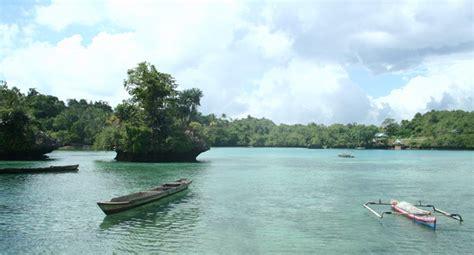 wisata bahari  sulawesi tenggara yoexplore liburan