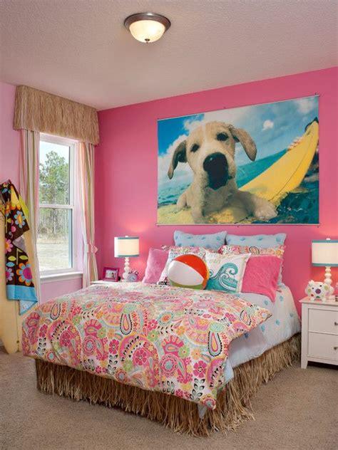 dog themed bedroom decorating ideas decor buddha