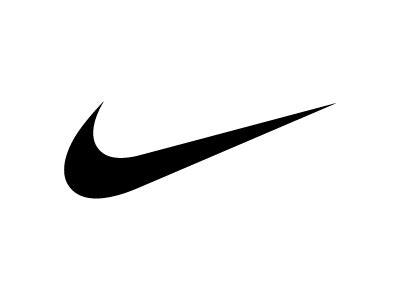 Nike logo png images free download. Download free vector NIKE logo | LOGOSVG.COM