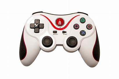 Controller Ps3 Triggers Analog Spartan Wireless Bluetooth