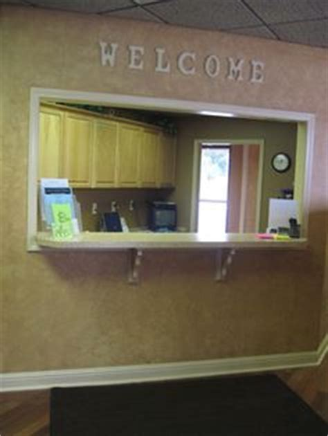 1000  images about Reception area on Pinterest   Reception