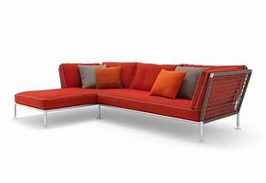 Recamiere Leder Ikea : ikea arild sessel ~ Markanthonyermac.com Haus und Dekorationen