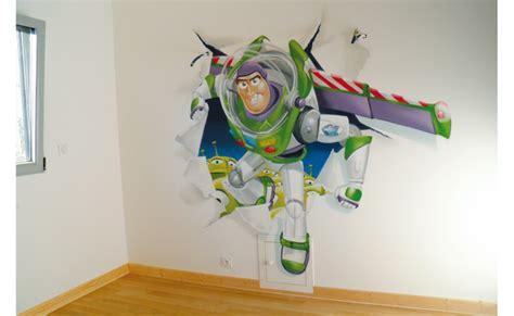 chambre bébé conforama déco chambre buzz