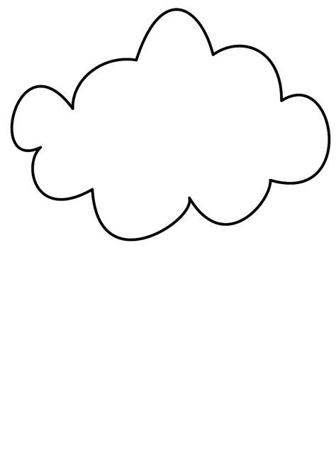 cloud clip art vector clip clipart panda