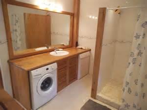 großes badezimmer große badezimmer bnbnews co