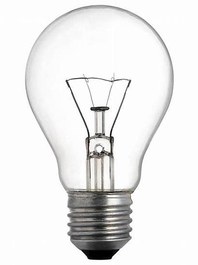 Bulb Incandescent Ban Led Bulbs Lightbulb Lights