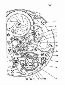 Mechanical Engineer Drawing At Getdrawings