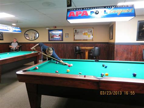 pool table in a small room pool table space cheating smaller sized rooms