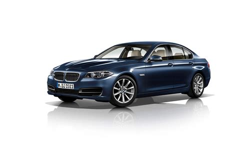 Bmw 5 Series Sedan Backgrounds by New And Used Bmw 5 Series Prices Photos Reviews Specs