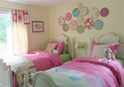 bedroom ideas for girls with small rooms shared bedroom ideas for small rooms 21018