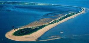 Coastal Landforms  U2013 Edexcel Igcse Geography
