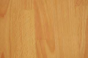 laminate flooring patterns free patterns