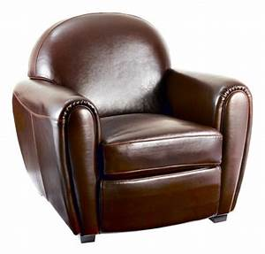 Nettoyer Canapé En Cuir : comment nettoyer canap en cuir ~ Premium-room.com Idées de Décoration