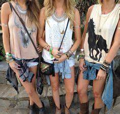 1000 images about Concert outfits on Pinterest