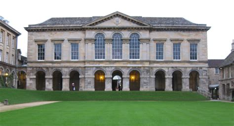 File:Worcester College from the quad.JPG - Wikipedia