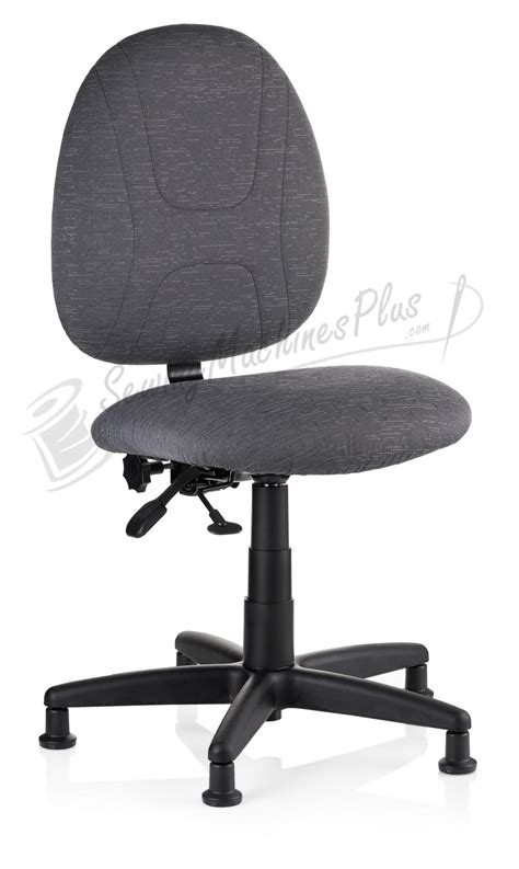 reliable sewergo 150se sewing task chair