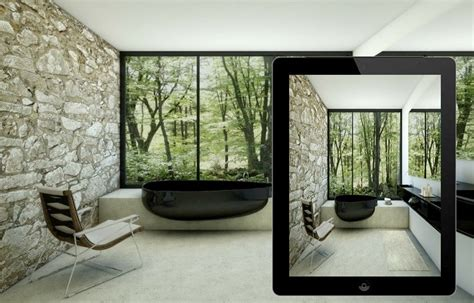 Free Bathroom Design Software by Top 10 Free Bathroom Design Software For