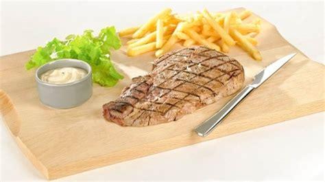 restaurant canile thionville yutz 224 yutz avis prix et r 233 servation