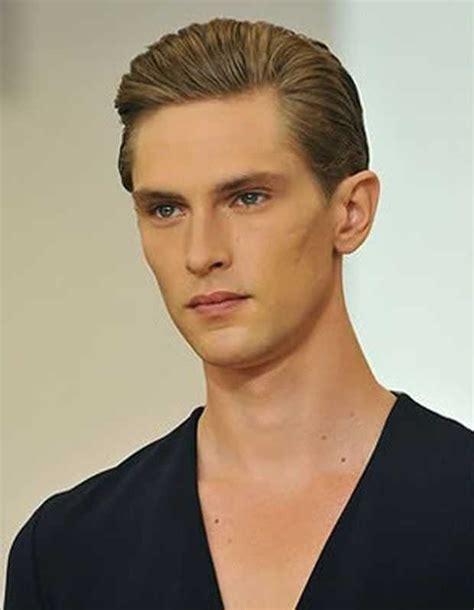stylish mens haircuts stylish s haircuts 15 s hairstyles s fashion