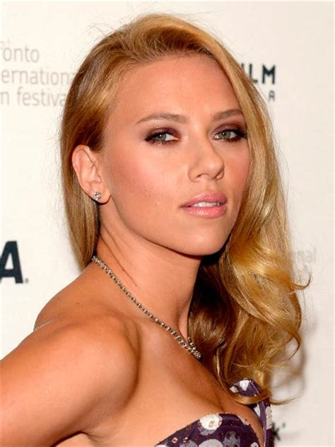 Best Blonde Hair Colors for Every Skin Tone   Women ...