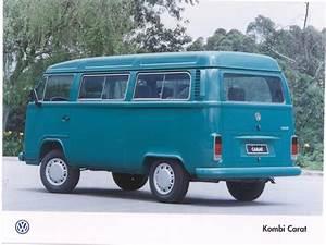 Kombi Eckventil 1 2 : carros brasileiros que fizeram sucesso e marcaram poca kombi 1957 2013 ~ Orissabook.com Haus und Dekorationen
