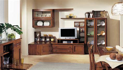 soggiorni classici in legno massello galleria soggiorni classici outlet arreda arredamento