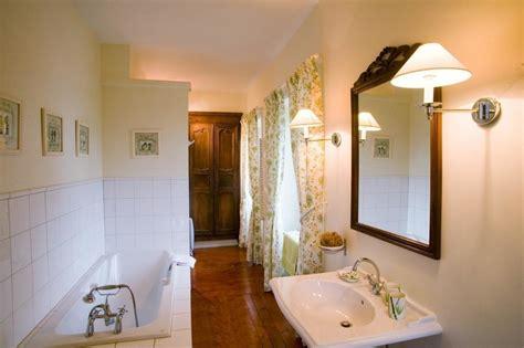 chambre d hotes alencon chambre d 39 hôtes château de sarceaux à alencon valframbert