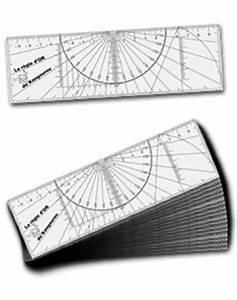 Compas D Or : la regle d or ~ Medecine-chirurgie-esthetiques.com Avis de Voitures