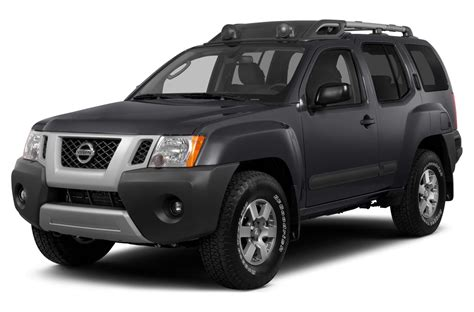 jeep pathfinder 2015 comparison nissan xterra suv 2015 vs jeep grand autos post