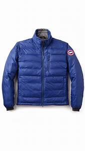 Canada Goose Black Lodge Hooded Jacket Canada Goose Toronto Sale Cheap
