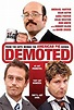 Demoted (2011) - IMDb