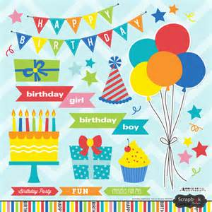 scrapbook albums 12x12 scrapbook customs happy birthday balloons stickers