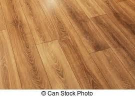 parkay floors fuse xl parquet stock photo images 102 749 parquet royalty free