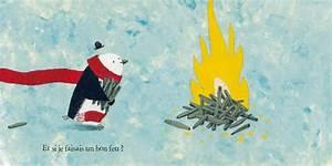 Pingouin Sur La Banquise : pingouin glac la joie de lire ~ Melissatoandfro.com Idées de Décoration