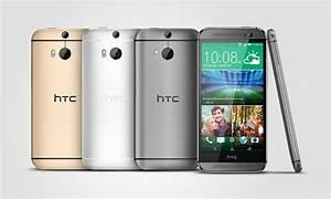 Htc One M8 Vs Samsung Galaxy S5 Specs Comparison