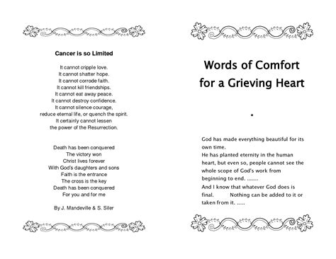 A Funeral At A Loss Father Quotes Comfort. Quotesgram