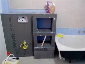 Habillage Wc Suspendu Grohe : fixation bati wc suspendu 26 messages page 2 ~ Dallasstarsshop.com Idées de Décoration