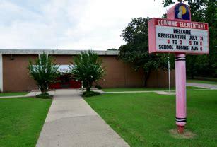 preschool in memphis tn corning achievement elementary pre kindergarten 701