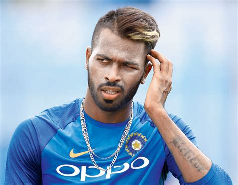 hardik pandya mobile phone number contact email id home