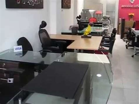 almacen de muebles  oficina en bogota ofimuebles