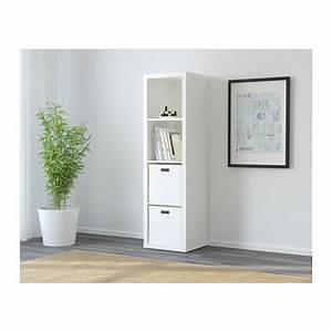 Ikea Kallax Ideen : kallax tag re blanc ikea ~ Eleganceandgraceweddings.com Haus und Dekorationen