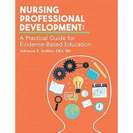 244 best images about learning on Pinterest   Nursing ...
