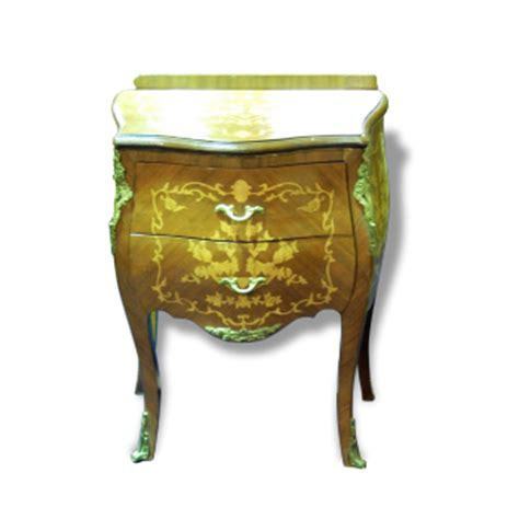 Commode Louis Xv Galbée by Commode Et Chiffonnier Vintage D Occasion