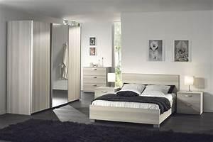 Chambre A Coucher Complete Adulte Ikea Chambre Ides