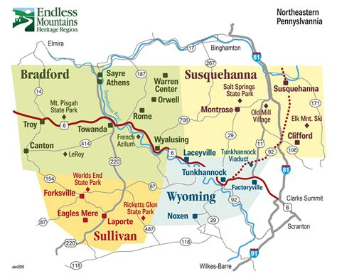 Pa Fish And Boat Commission Water Trails by Susquehanna River Water Trail Branch Paddle The