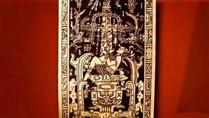 Palenque Astronaut Statue - Pics about space