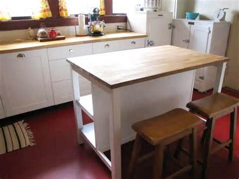 kitchen island lowes kitchen lowes kitchen islands for provide dining and 1945