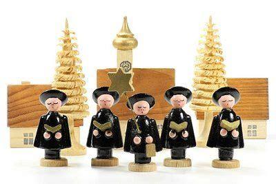 Weihnachtsdeko Holz Erzgebirge by Weihnachtsschmuck Aus Dem Erzgebirge Weihnachtsdeko