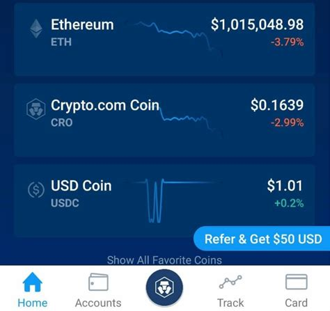 In order to withdraw cryptocurrencies from your blockchain exchange account, please navigate to your total account value window and. Crypto.com Blocks Withdrawals After Alleging Users ...