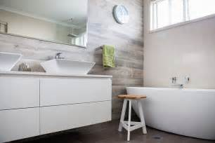 bathroom feature tiles ideas designing your bathroom our tips gt beaumont tiles